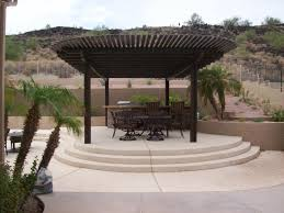 four seasons patio covers albuquerque home outdoor decoration