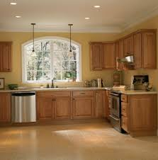 have personal kitchen with sterling cabinetry unit ideas kitchen