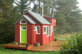 small energy efficient homes tiny efficient homes cost tiny energy efficient homes iamfiss