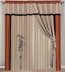 Red King Size Comforter Sets Asian Comforter Set U2013 Rentacarin Us