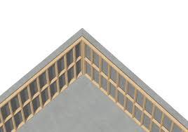 framing a walkout basement building u0026 construction diy