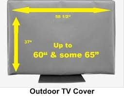 black friday flat screen 698 best tv covers to 65