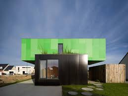 steel storage containers homes beautiful ft ft modern prefab
