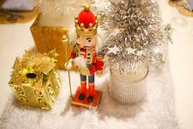 Nutcracker Themed Christmas Decorations by Kara U0027s Party Ideas Nutcracker Inspired Birthday Party Kara U0027s
