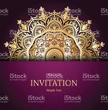 Floral Invitation Card Designs Elegant Save The Date Card Design Vintage Floral Invitation Card
