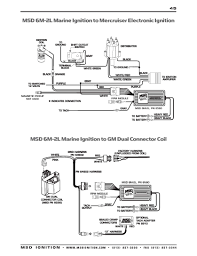 wiring diagram for electronic distributor gooddy org