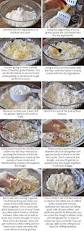 the only pie crust recipe you u0027ll ever need