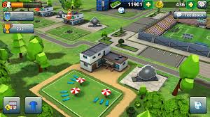 empire apk football empire apk v1 0 free unreleased