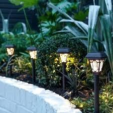 solar led stake lights garden spotlights solar garden lights outdoor solar led light best
