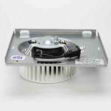 broan fan motor assembly ventilation fan motor assembly blower wheel for nutone broan 8814r