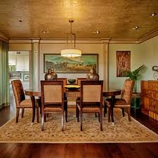 San Diego Dining Room Furniture Mission Upholstery 21 Photos U0026 25 Reviews Furniture