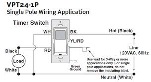leviton 5611 wiring diagram leviton wiring diagrams collection