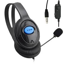 amazon com ttnight wired unilateral headphone gaming headsets