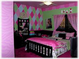 28 emo bedroom ideas best 25 emo bedroom ideas on pinterest emo bedroom ideas emo room ideas bing images