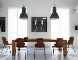 polster stühle esszimmer stühle für esszimmer möbelideen