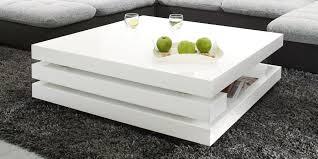 Wohnzimmertisch Dekorieren Couchtische Hochglanz Möbel Ideen Und Home Design Inspiration