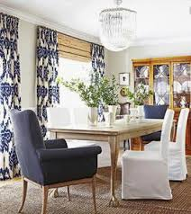 Blue Ikat Curtain Panels Products Tagged Blue Ikat Curtains Jll Home