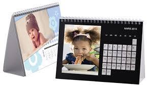 calendrier de bureau photo image of calendrier photo bureau beautiful calendrier de bureau