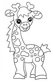 printable zoo animal coloring pages fruit coloring page to print and color educational coloring