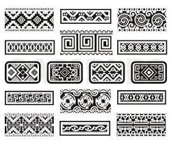 198 best mexican tile designs images on tile design
