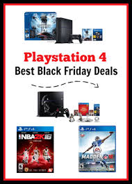 top black friday deals amazon 4 black friday deals