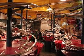 restaurant picture of s baggers nuremberg tripadvisor