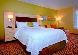 Bedroom Furniture Chattanooga Tn by Hotel Towneplace Suites Chattanooga Tn Booking Com