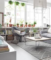 Inexpensive Apartment Decorating Ideas by Cheap Apartment Decorating Ideas Photos Modern Tiny Studio