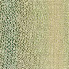 Janus Cie Outlet by Textiles U2014 Janus Et Cie