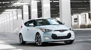 hyundai veloster 7 hyundai veloster reflex hd wallpapers backgrounds wallpaper