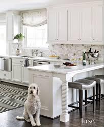 Kitchen Counter Table Design Best 20 Kitchen Peninsula Design Ideas On Pinterest Small
