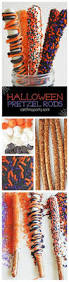 390 best halloween recipes u0026 projects images on pinterest