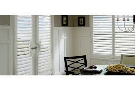Wooden Plantation Blinds Shutters Plantation Shutters Wood Shutters Custom Shutters
