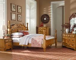 Standard Bedroom Furniture by 83000 Georgetown Large Jpg