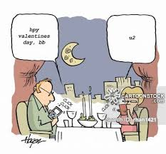 valentine s cards cartoons and comics funny pictures from cartoonstock