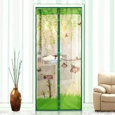 Outdoor Bamboo Curtains Curtains Outdoor Bamboo Curtains Mosquito Net Curtains