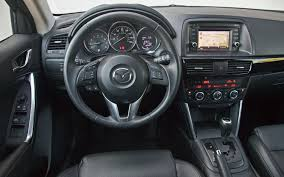 Cx 5 Diesel Usa Nice Mazda Cx 5 Diesel On Interior Decor Vehicle Ideas With Mazda