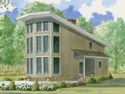 one 1 bedroom house plans at eplans com 1br home designs and