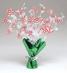 Candy Vases Centerpieces Fresh Christmas Candy Centerpieces Fetching Super Simple You Can