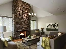 home interior design catalogs home decoration catalog ation home decor catalogue pdf mindfulsodexo