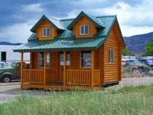 Small Cabins Best 10 Small Cabins For Sale Ideas On Pinterest Tiny Cabins