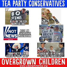 Funny Conservative Memes - conservatives yellow bullet forums