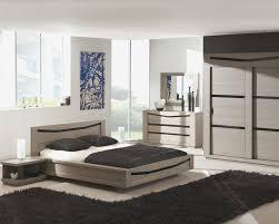 chambre à coucher moderne best chambre a coucher moderne 2015 ideas design trends 2017 bon