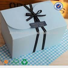 Where To Buy Cake Box Fancy Cupcake Boxes Supplier Philippines Buy Cupcake Boxes