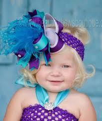 peacock headband buy big peacock boutique baby toddler headband online at beautiful