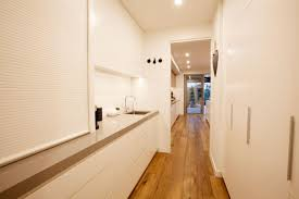 custom cabinet maker melbourne south eastern suburbs and the