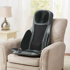 Human Touch Perfect Chair Replacement Parts Massage