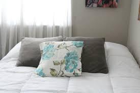 my house archives butcher u0027s niche best home furniture design