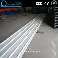 Everlast Roofing Sheet Price by Bangladesh Metal Roofing Sheet Bangladesh Metal Roofing Sheet
