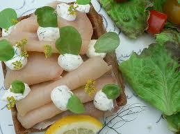 recette canapé apéritif facile recette canapé apéritif facile awesome une parisienne cuisine hd